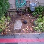 sewer reline