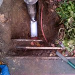 sewer-reline-cipp-ca-04