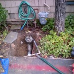 sewer-reline-cipp-ca-09