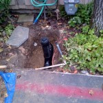 sewer-reline-cipp-ca-11