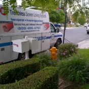 SOS Saves a Pool From Costly Repairs By Trenchless Repair