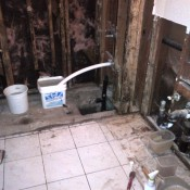 Water Leak Detection Covina CA 91724